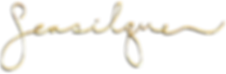 Seasilque Logo.png
