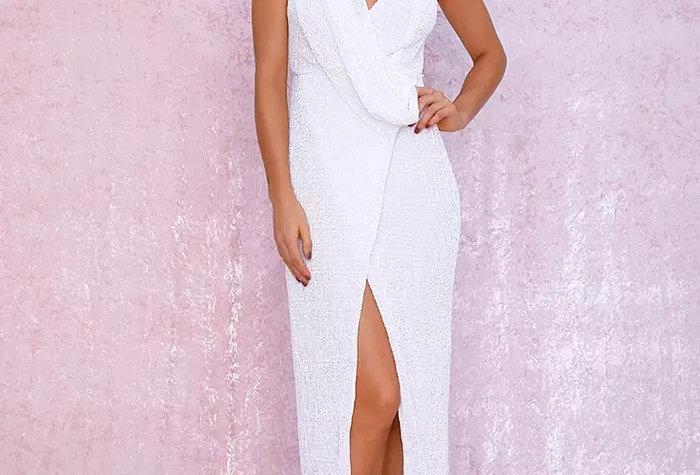Larabeth Gown