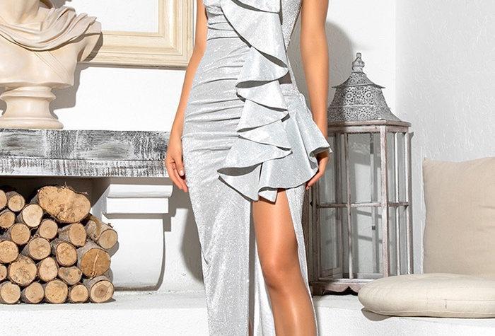Anais Gown