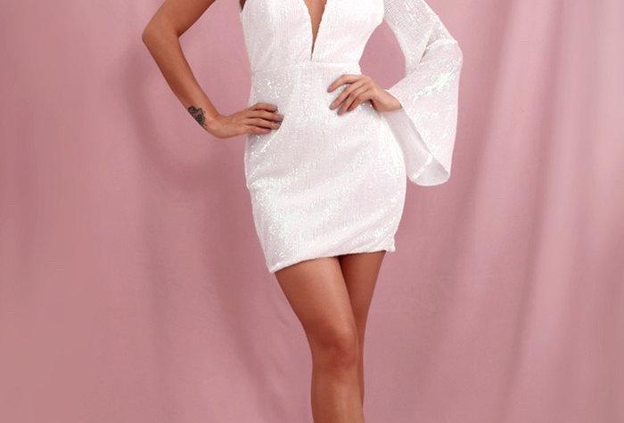 Codi Dress