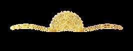 Seasilque Brandmark.png