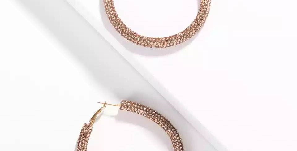 Coco Hoops