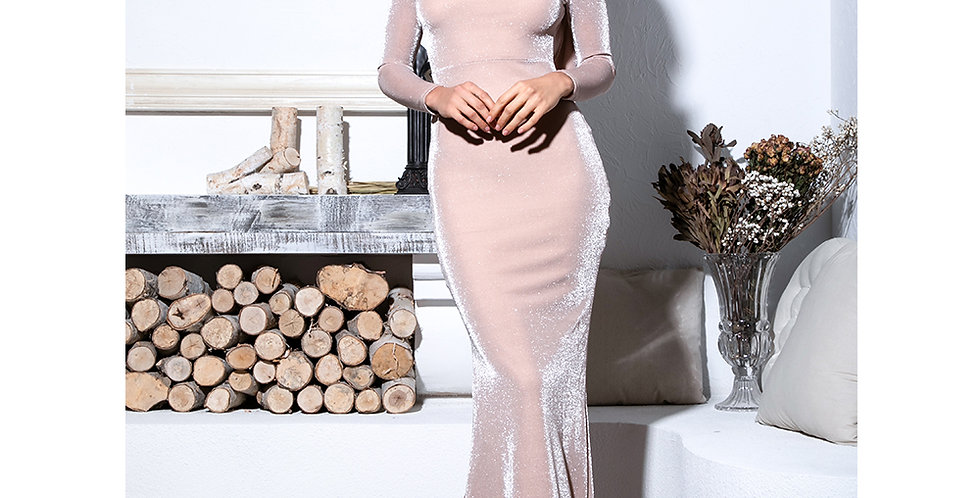 Noreen Gown