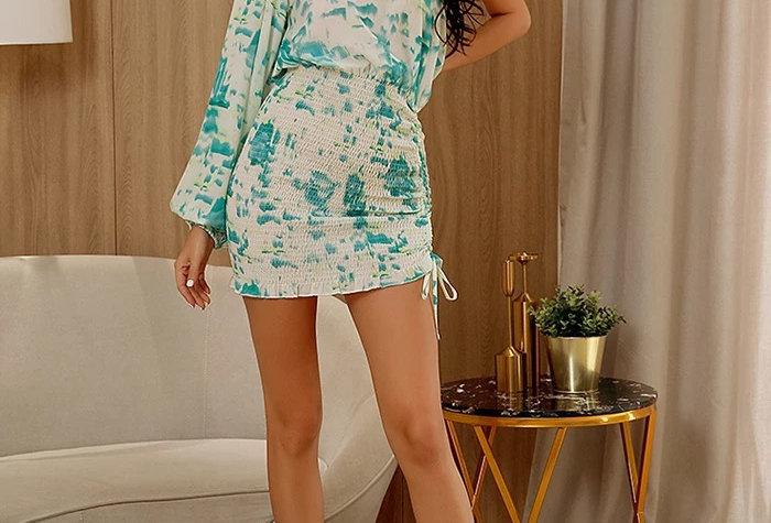 Nivea Dress