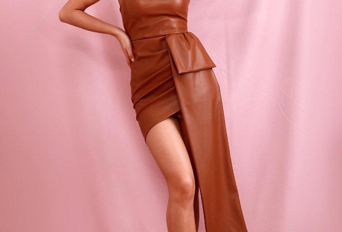 Esme Dress - Dress