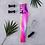 "Thumbnail: Incredibooty™ ""Art Splash"" Premium Leggings"
