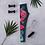 """Thumbnail: Incredibooty™ """"Rebirth"""" Premium Leggings"""