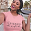 Thumbnail: Incredibooty™ Motivation | Cherish the Simple Things PREMIUM T-Shirt
