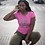 Thumbnail: Incredibooty™ Motivation   Success is the Best Revenge T-Shirt