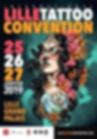 2019LilleTattooConvention-min-210x300.jp