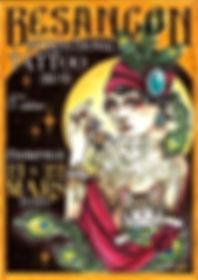 besancon-tattoo-show-2020-118812-300-0.j