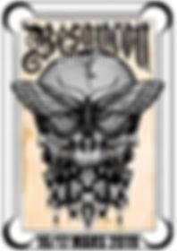 Besancon-Tattoo-Show-212x300.jpg