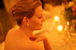 Le Grand Bal de Versailles guest