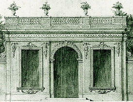 Pavillon Frais engraving.jpg