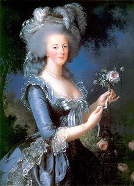 Queen Marie Antoinette.jpg