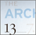 Architects newspaper.png