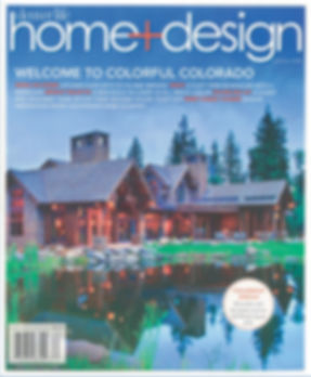 home + design cover.jpg
