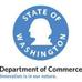 PolyDrop Receives Washington State Matching Grant