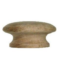 """Side Grain Walnut Drawer 1-3/4"""""""