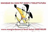LOGO MANGIAR DA CANI CALENDARIO.jpg