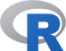 R_logo.svg.png