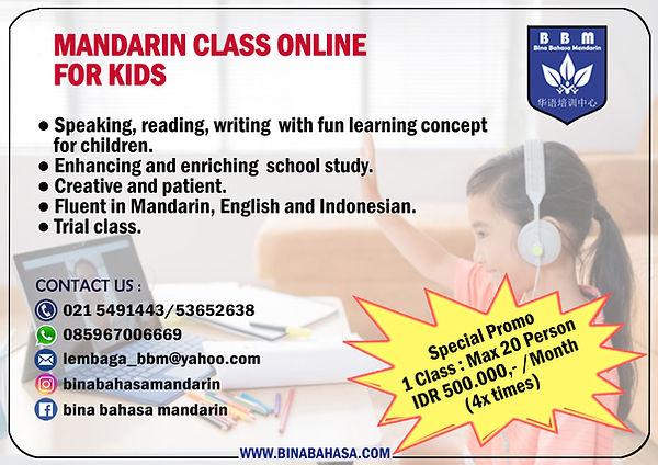 brosur class online.jpg