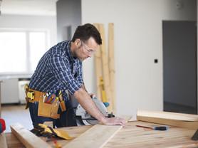 Если договор ГПХ признан трудовым, доплачиваются страховые взносы
