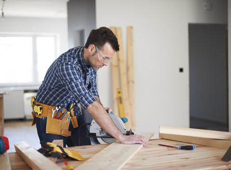 Cabinetmaker - Wardrobe Installer - Sub Contractor Opportunities - Melbourne