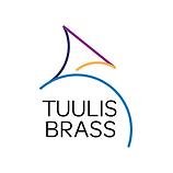 Tuulisbrass_logo.png