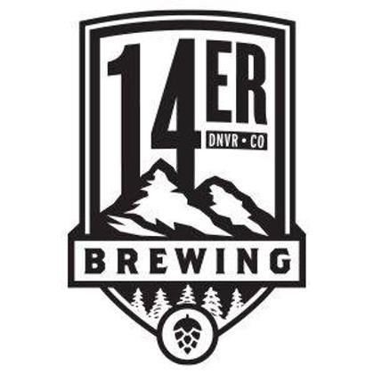 Beer & Yoga @ 14er Brewing & Beer Garden