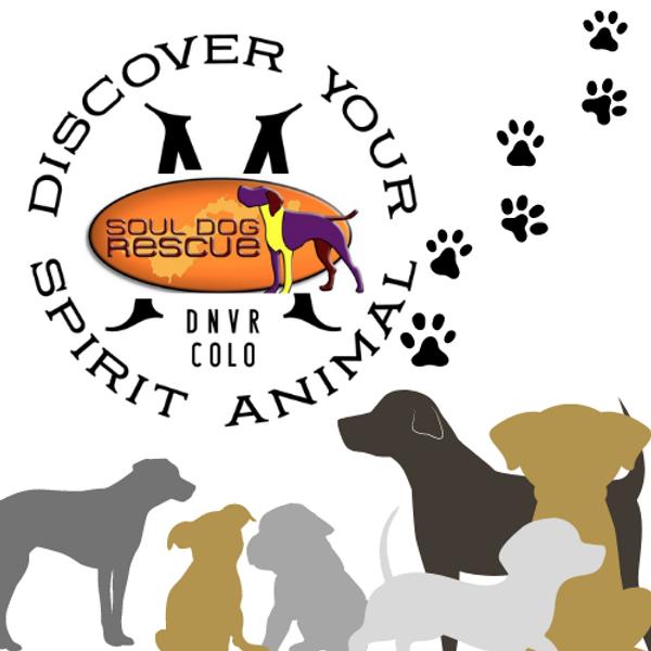 Puppies, Yoga & Cocktails @ Mythology Distillery ft. Soul Dog Rescue