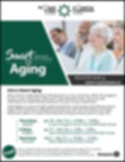 Smart-Aging-Poster-2020-01-08-eng-FINAL-