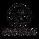 Logo_IEA_noir.png
