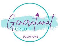 17938_Generational%20Credit%20Solutions_