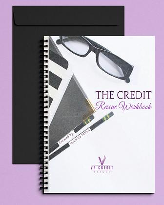 Credit Workbook