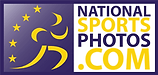 National Sports Photos