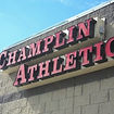 Champlin Athletic