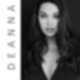 Deanna Reynolds