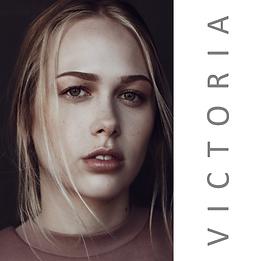 Victoria Goad