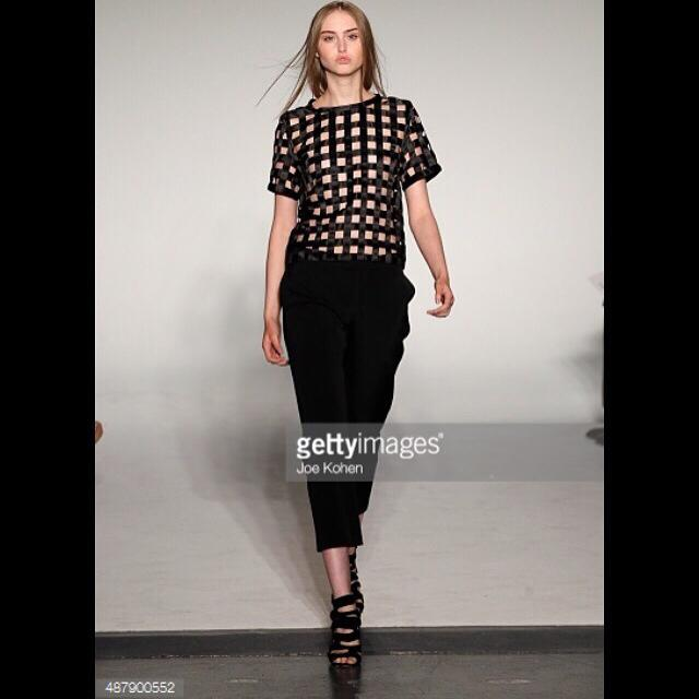 JuliannaBassNYFW15
