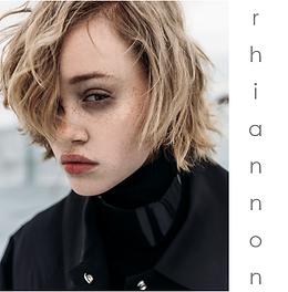 Rhiannon McConell