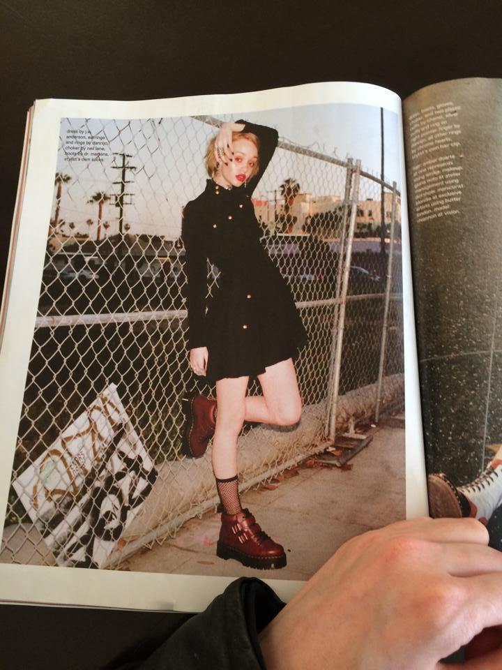 NylonMagazineJune2015
