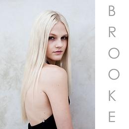 Brooke Pickel