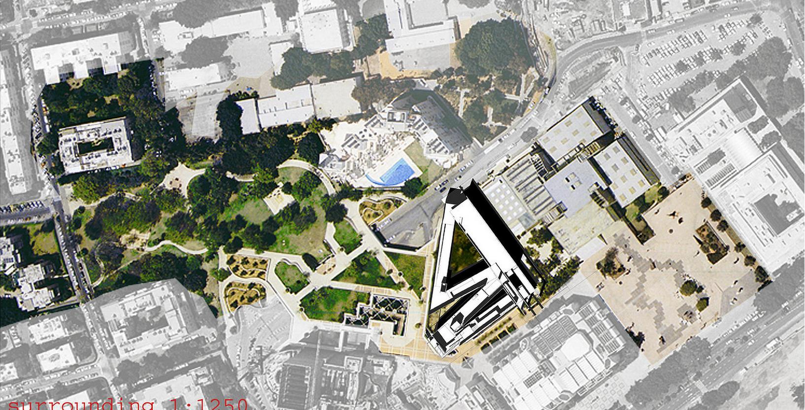 האגף החדש למוזיאון תל אביב _2004 (1).png