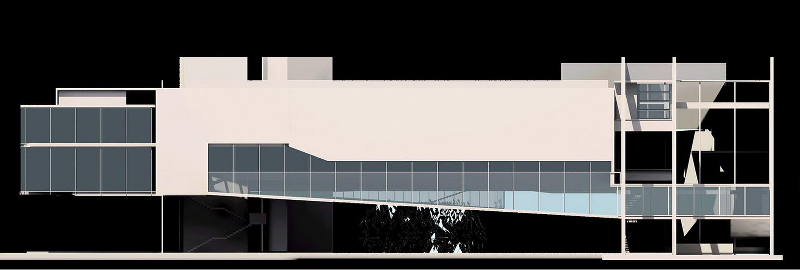 האגף החדש למוזיאון תל אביב _2004 (13).png