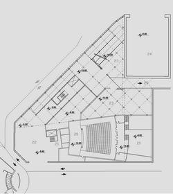 האגף החדש למוזיאון תל אביב _2004 (16).png