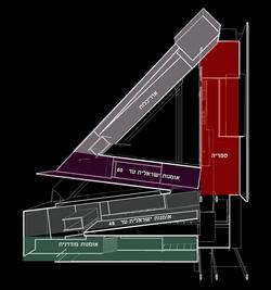 האגף החדש למוזיאון תל אביב _2004 (9).png