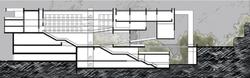 האגף החדש למוזיאון תל אביב _2004 (11).png