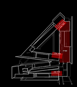 האגף החדש למוזיאון תל אביב _2004 (8).png
