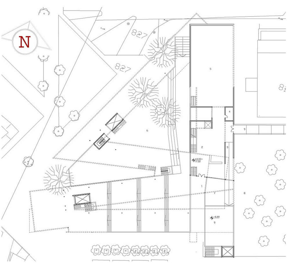 האגף החדש למוזיאון תל אביב _2004 (15).png